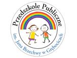 Przedszkole Publiczne Grębocice
