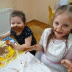 czekoladowe buzie 2