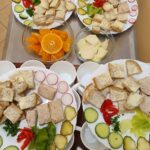 Posiłki
