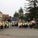 Dzieci z Grębocic