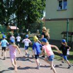 bieg przedszkolaków 5