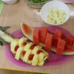 owocowe inspiracje